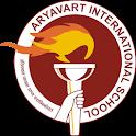 Aryavart icon