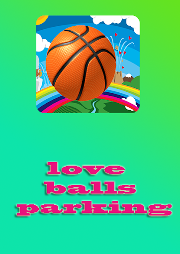 Love Balls Crazy  screenshots EasyGameCheats.pro 2