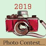Photo contest - photo game 1.8