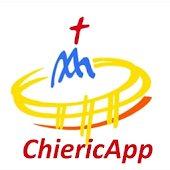 ChiericApp
