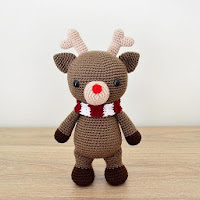 Amigurumi Today Free Pattern Ideas for Android - APK Download | 200x200