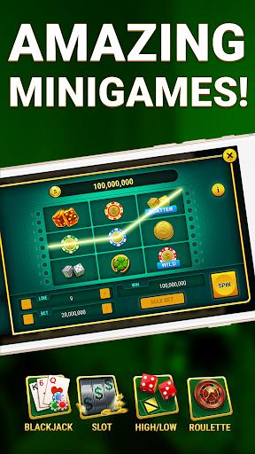 Backgammon Live u2013 Free Backgammon Online 2.56.6 screenshots 6