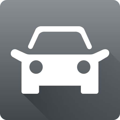 Продажа авто на Е1.Авто (НГС) file APK Free for PC, smart TV Download