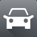 Продажа авто на Е1.Авто (НГС) icon