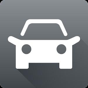 Купить авто с пробегом (б/у) в Свердловской - E1 АВТО
