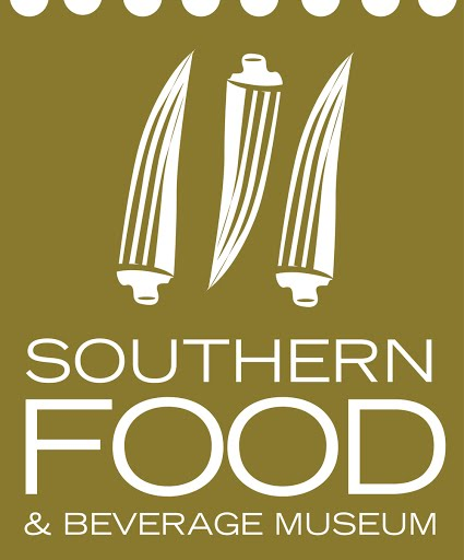 Southern Food & Beverage Museum
