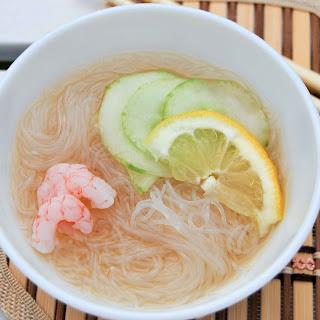 Japanese Seafood Salad Recipes.