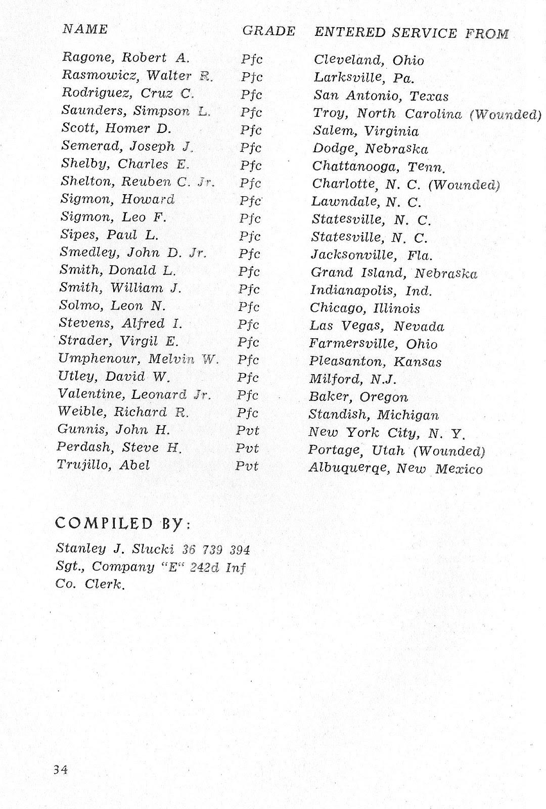 History pg34.jpg