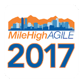 Mile High Agile 2017