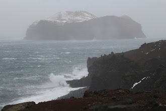 Photo: Weather that day https://fieldrecording.net/2016/05/10/storm_vestmannaeyjar/