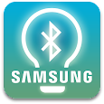 Samsung Smart LED Lamp icon