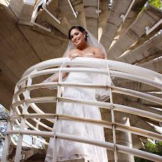 Wedding photographer Yourbremmys Morillo (YourbremmysMori). Photo of 09.12.2015