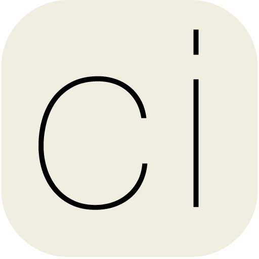 ci file APK Free for PC, smart TV Download