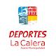 Deportes La Calera Download for PC Windows 10/8/7