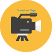 Tải Openvideo Player APK