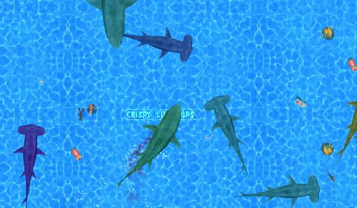 Shark io apkmr screenshots 2