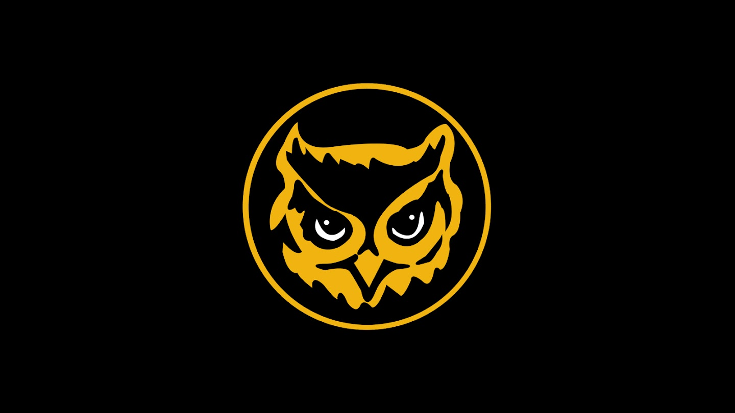 Watch Kennesaw State Owls men's basketball live