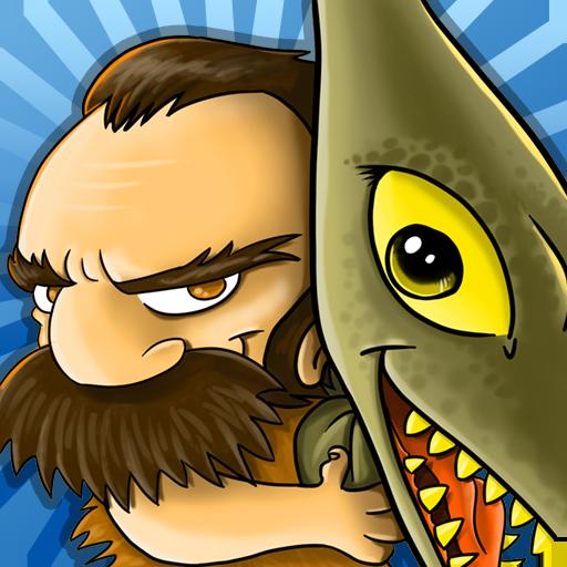 Daktylos (game)