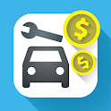 Car Expenses Manager icon