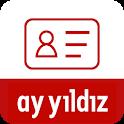 AY YILDIZ Vertriebspartner App icon