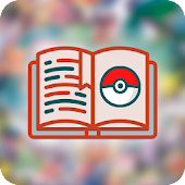 PokeGuide (Secrets and Guides)