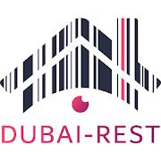 DUBAI REST