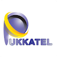 PUKKATEL -I.. file APK for Gaming PC/PS3/PS4 Smart TV