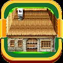 MEDIEVAL FARMS-  Idle Farming Simulator (Ad Free) icon