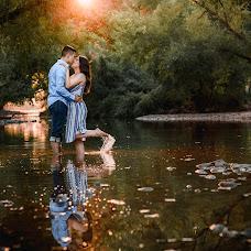 Wedding photographer Alex y Pao (AlexyPao). Photo of 20.12.2018