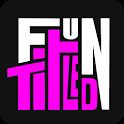 Funtitled icon