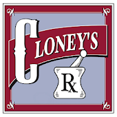 Cloney's Pharmacies
