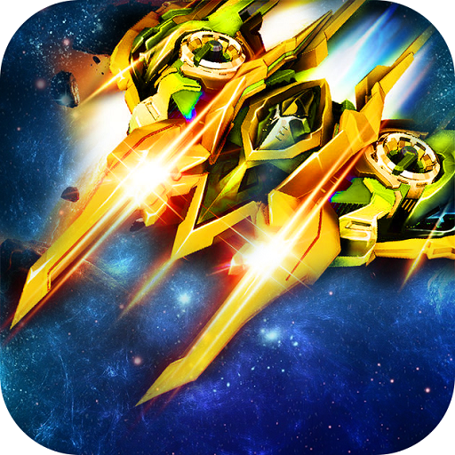 Sky Fighting Force (game)