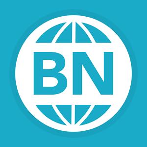 Balkan News