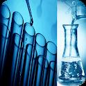 Research methodology Offline icon