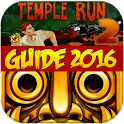 Guide for TEMPLE RUN 2 : 2016 icon