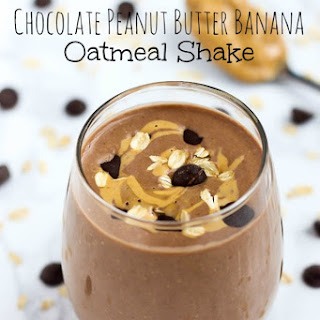 Peanut Butter Cocoa Powder Banana Recipes