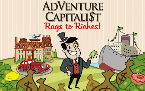 AdVenture Capitalist v1.1.1
