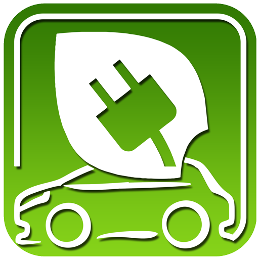 GreenLite Taxi