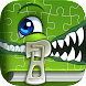 Kids Discover - Dinosaurs! - Androidアプリ