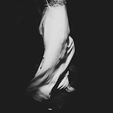 Fotógrafo de bodas Marcela Nieto (marcelanieto). Foto del 20.06.2018