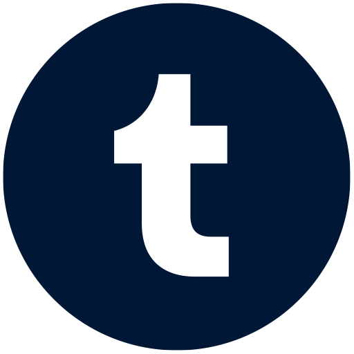 Tumblr Apps On Google Play