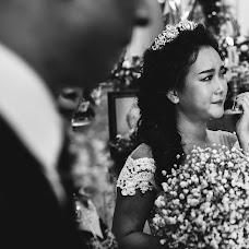 Wedding photographer Kien Nhieu (nhieukien). Photo of 28.07.2016