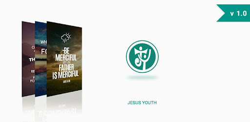 jesus youth apps on google play