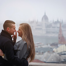 Wedding photographer Andrew Akatiev (akatiev). Photo of 24.02.2018