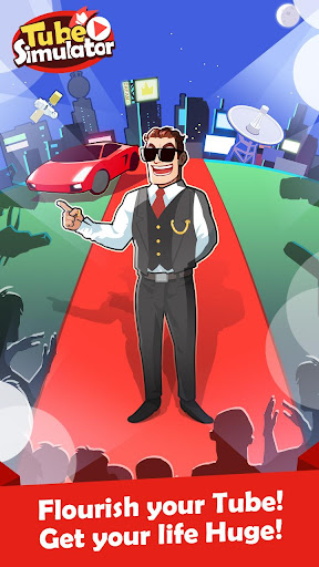 AdVenture Capitalist - Android Apps on Google Play