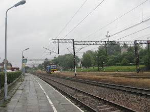 Photo: Jasło