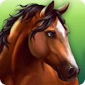 HorseHotel - Care for horses