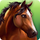 HorseHotel - Care for horses (game)