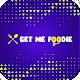 Get Me Foodie Admin