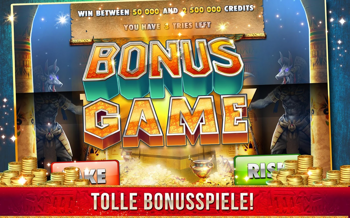 online casino games to play for free automaten spielen kostenlos